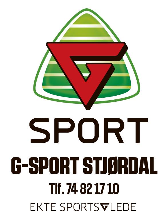 G-sport_Stjordal_logo_jpg.jpg#asset:1122