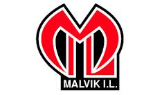 malvikil.png#asset:1124